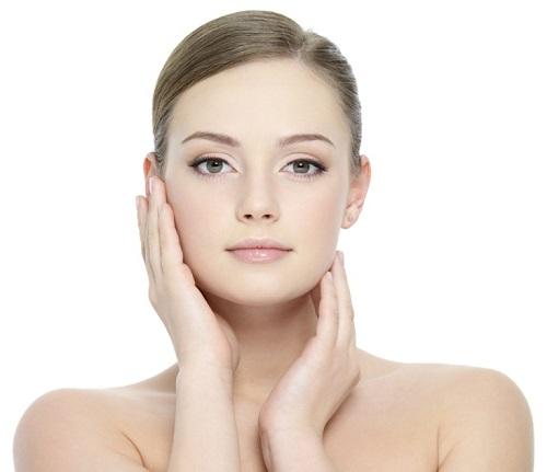 Trẻ hóa da nâng cơ bằng công nghệ Hifu