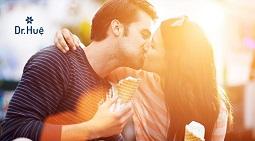 Cách giữ tình yêu không bị nhàm chán tạo bất ngờ cho người yêu