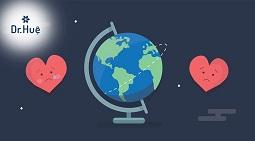 Cách giữ tình yêu xa bền vững khi yêu xa nên làm gì
