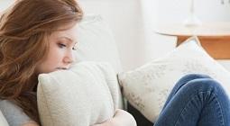 Trễ kinh chậm kinh bao nhiêu ngày thì dùng que thử thai