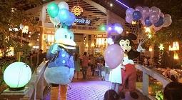 Top 10 những quán ăn ngon ở quận Gò Vấp