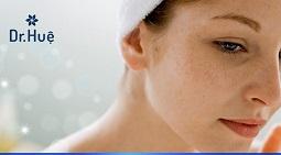 Cách chữa trị nám da mặt bằng lá trầu không